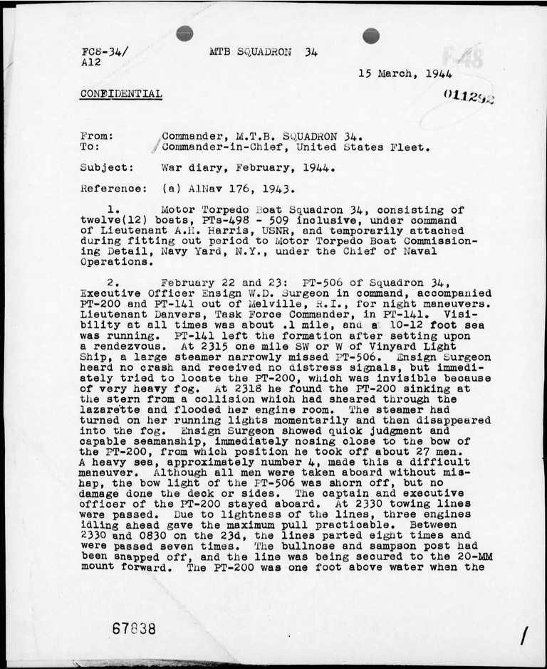 Fold3_Page_1_World_War_II_War_Diaries_19