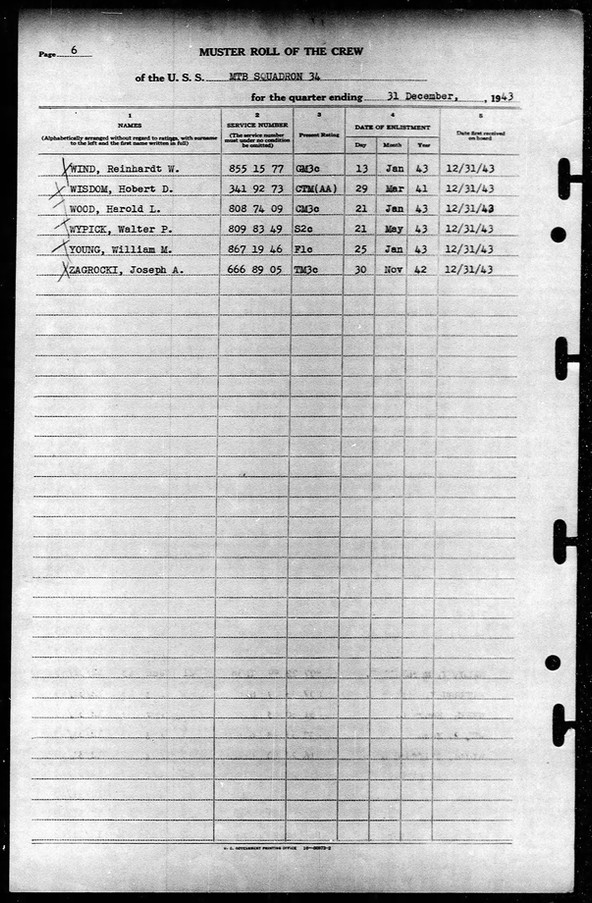 Fold3_Page_21_US_World_War_II_Navy_Muste