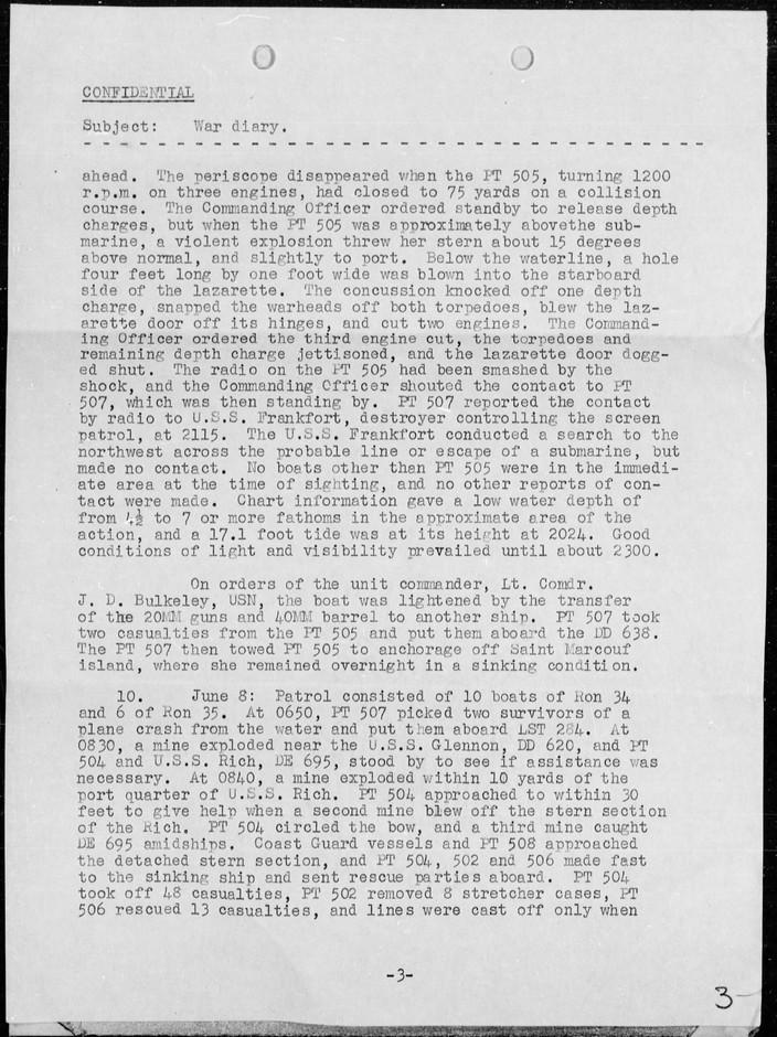 Fold3_Page_3_World_War_II_War_Diaries_19