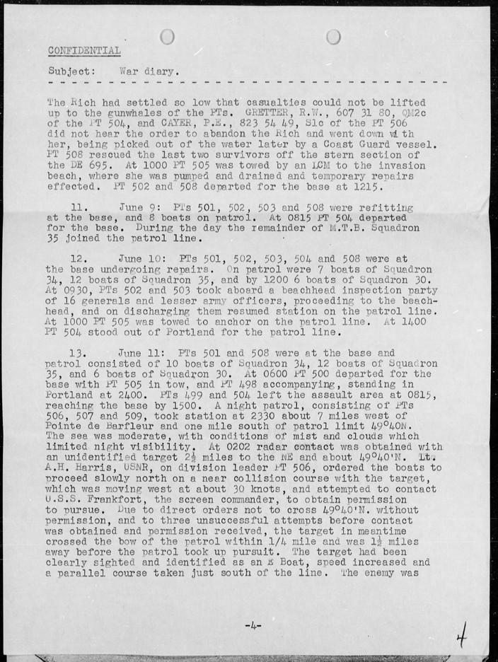 Fold3_Page_4_World_War_II_War_Diaries_19