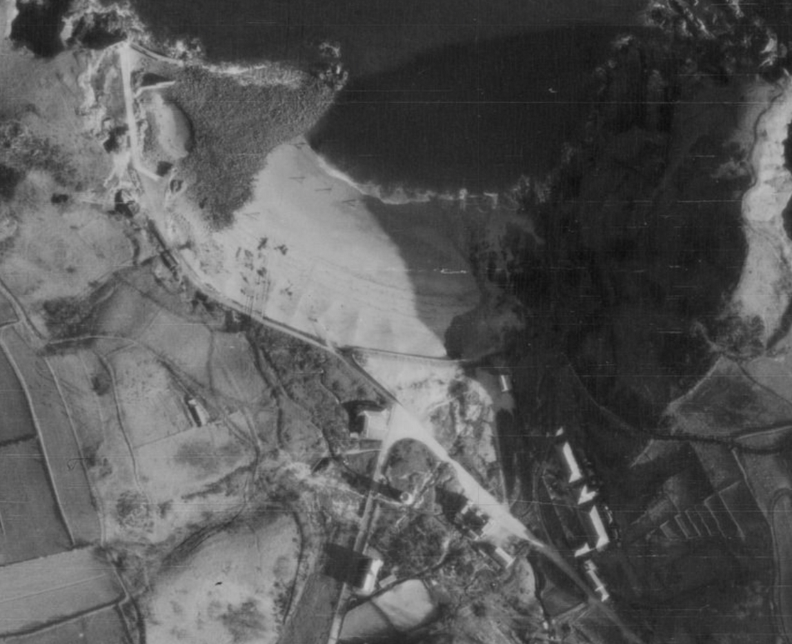 March 1945