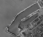 1945 Harbour Aerial.png