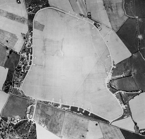 RAF Westhampnett.jpg