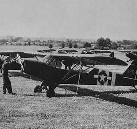 Piper L-4.png