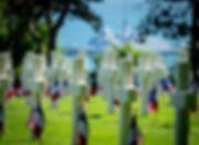 Normandy 6th June.jpg