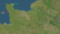 C47 flight paths.png