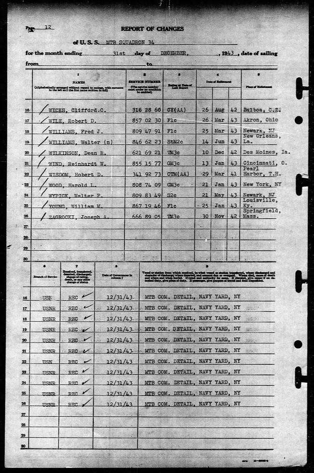 Fold3_Page_15_US_World_War_II_Navy_Muste