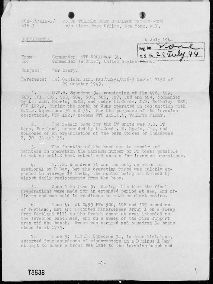Fold3_Page_1_World_War_II_War_Diaries_19