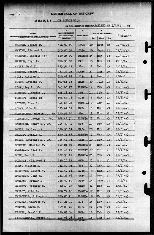 Fold3_Page_36_US_World_War_II_Navy_Muste