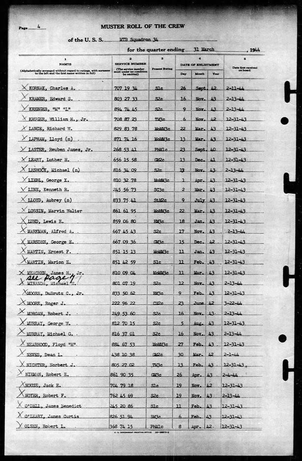 Fold3_Page_20_US_World_War_II_Navy_Muste