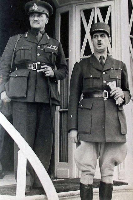 Gaulle.JPG