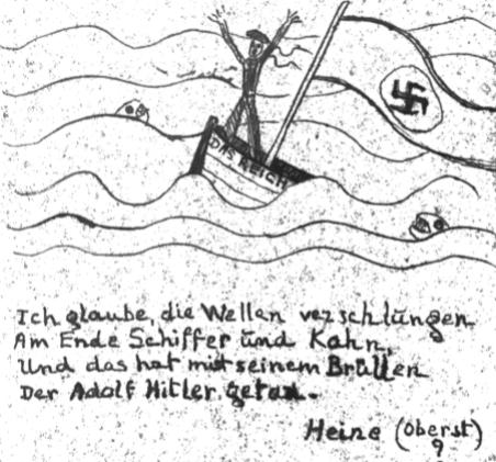 propaganda+tract+1942.png