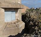 WN Fort Aubin