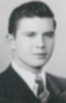 John H. Townley