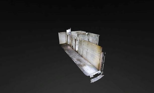Ammunition-Bunker-IV-at-Batterie-Lothrin