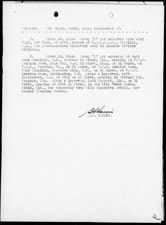 Fold3_Page_2_World_War_II_War_Diaries_19