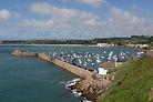 WN Hafen Gorey