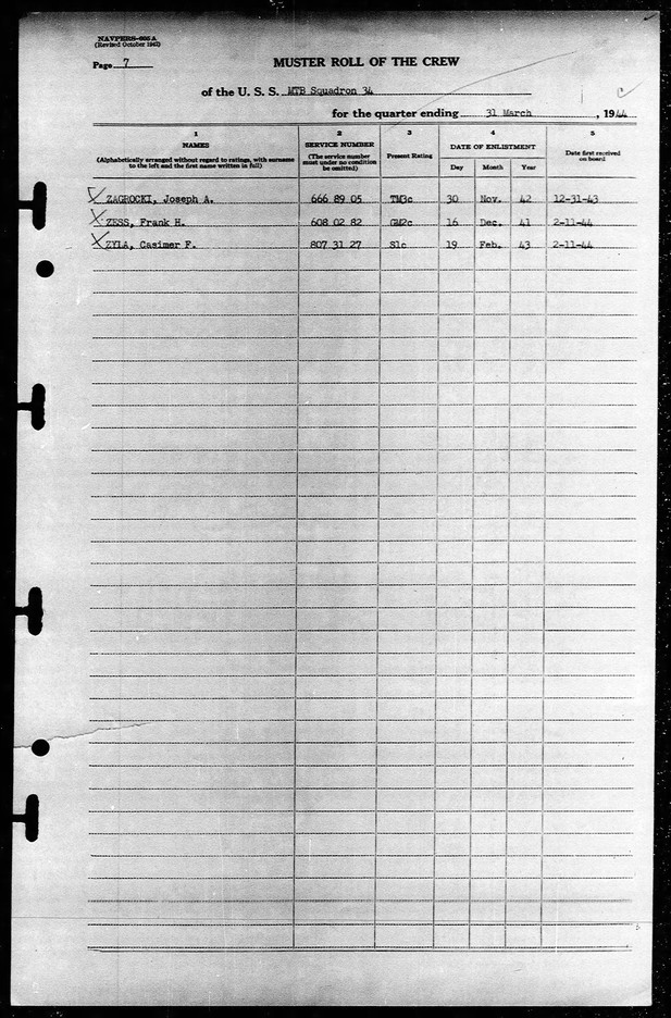 Fold3_Page_23_US_World_War_II_Navy_Muste