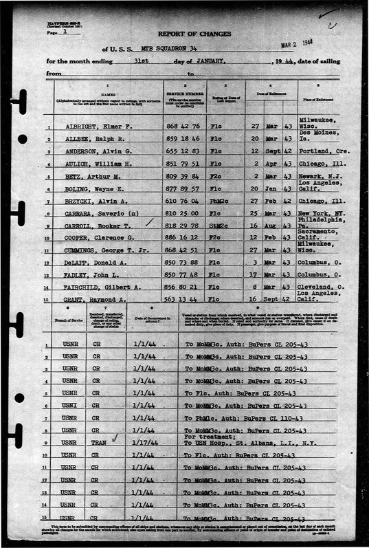 Fold3_Page_3_US_World_War_II_Navy_Muster
