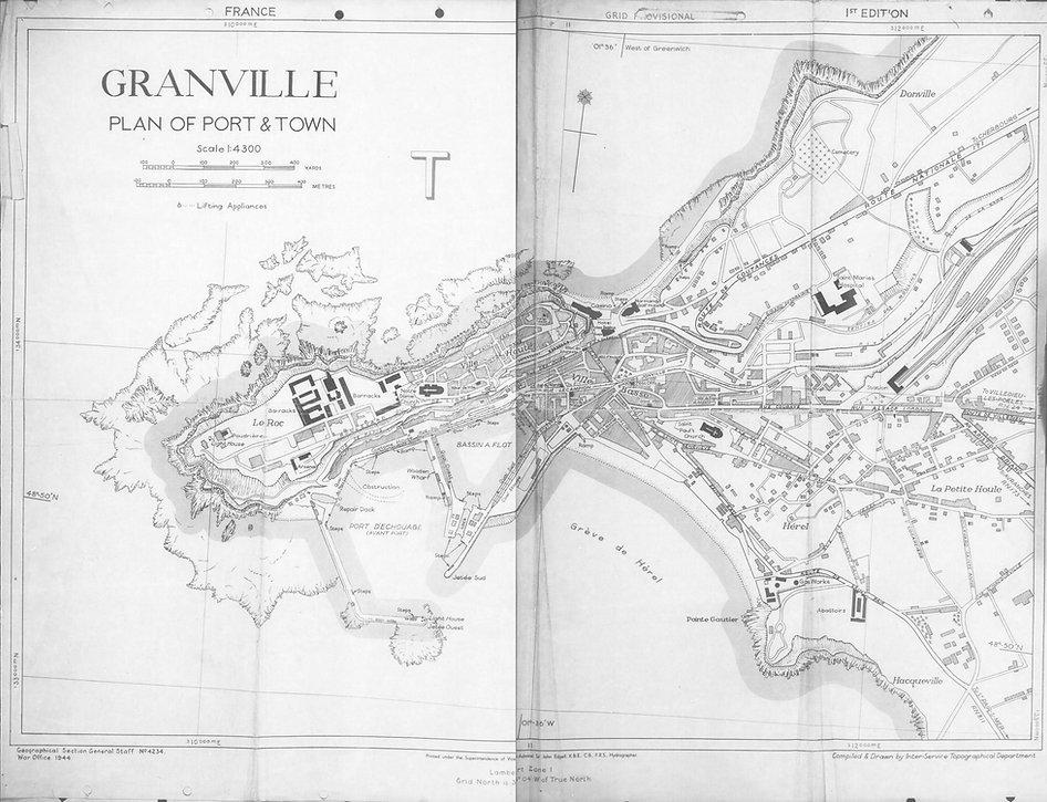 Granville Map.jpg