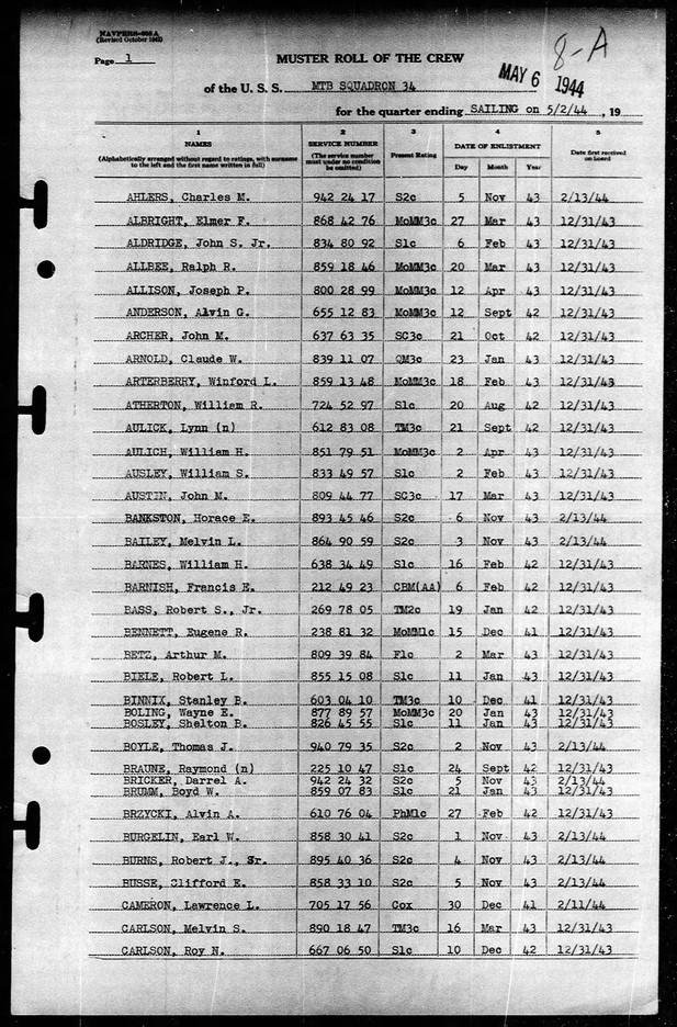 Fold3_Page_35_US_World_War_II_Navy_Muste