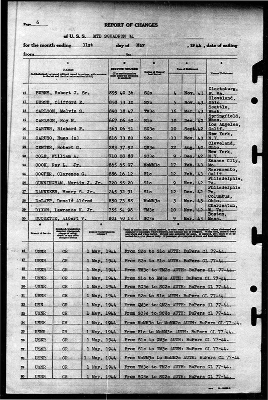 Fold3_Page_44_US_World_War_II_Navy_Muste