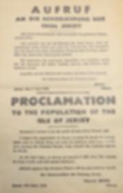 dday Proclomation.jpg