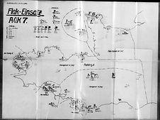 01 Oct 1944.jpg