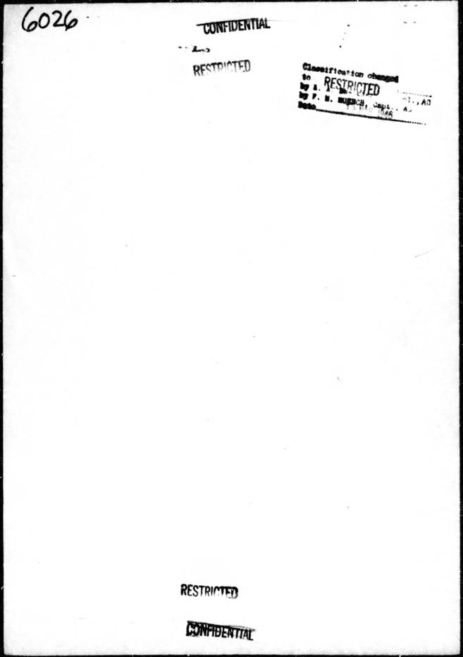 41-6358 (1).jpg