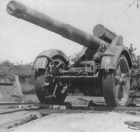 batt-ludendorff.jpg