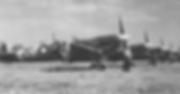 Squadron No.131