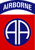 82nd_Airborne_Division_CSIB.svg.png