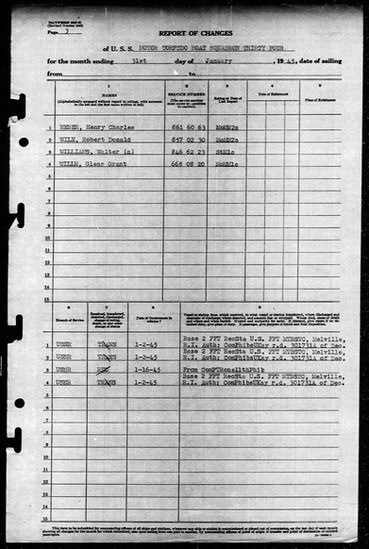 Fold3_Page_5_US_World_War_II_Navy_Muster
