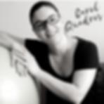 Cópia_de_GabiSilva.png