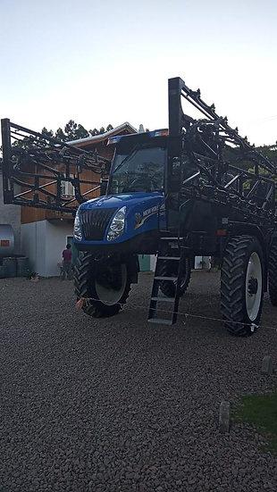 Pulverizador SP3500