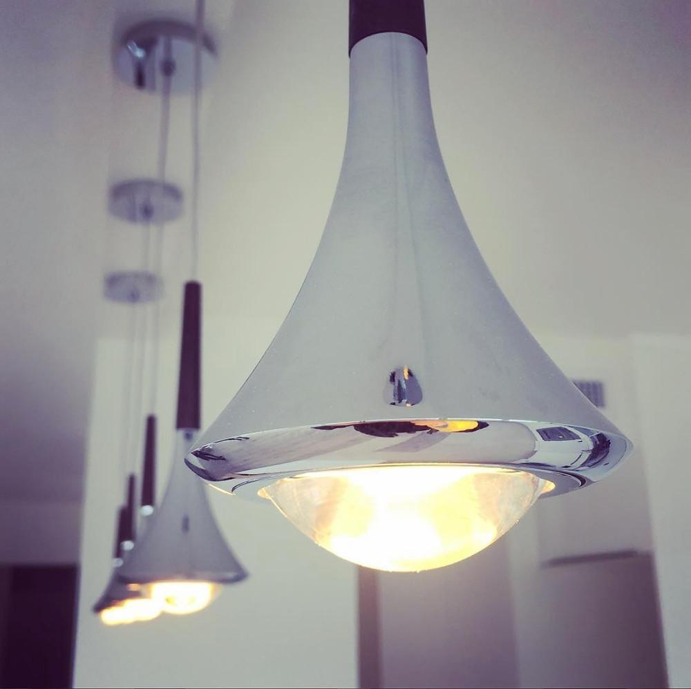 #light #BirHakeim