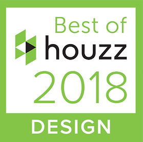 Houzz2018.jpg