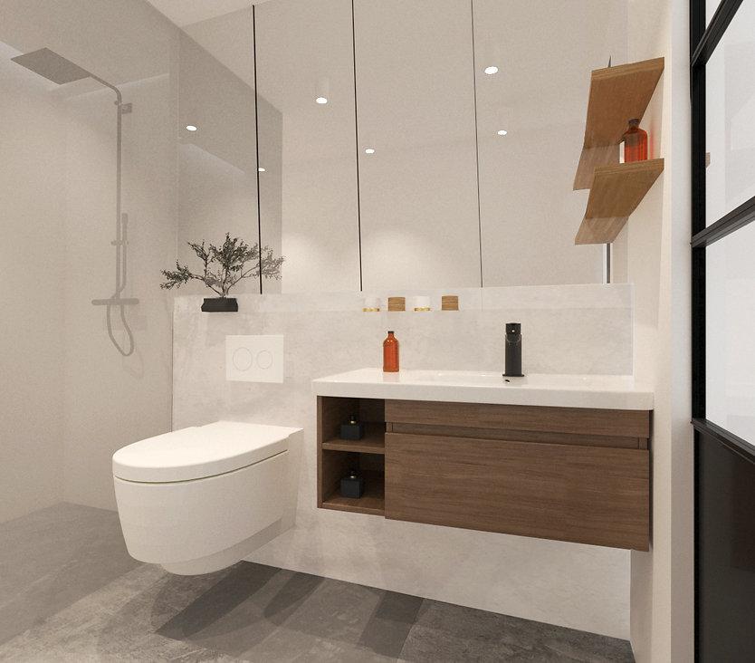 yannis salle de bain 2.jpg