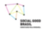 social good brasil integrar.png