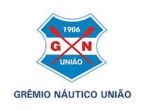 união_integrar.png