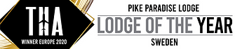 28-Pike-Paradise-Lodge(5).png