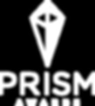 Prism-Award2020_-2.png