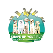 Shape Up Your Pup Logo-14-10-2020-PNG-tr