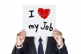 Job&Money: การวางแผนพัฒนาเพื่อสร้างความสำเร็จ