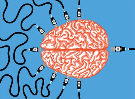 9 Signs of Stress and Prevention: 9 สัญญาณสมองก่อนภาวะเครียด