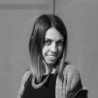 Tessa Viganò