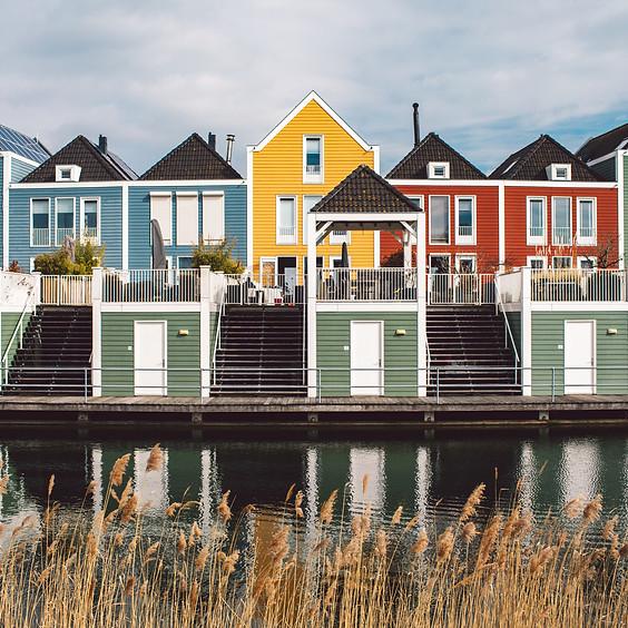 The Solar Future Netherlands