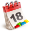 calendar-64.png