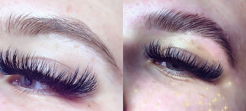 Brow-Lamination-before-and-after.jpg