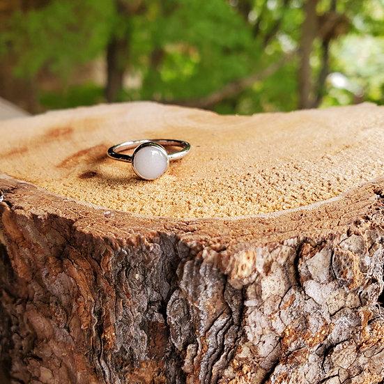 6mm stacking ring